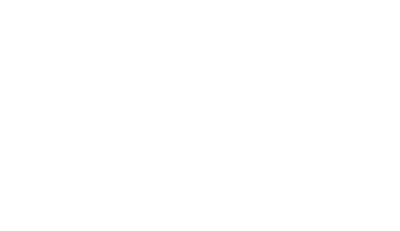 Go To DON Processing, Inc. Home Page